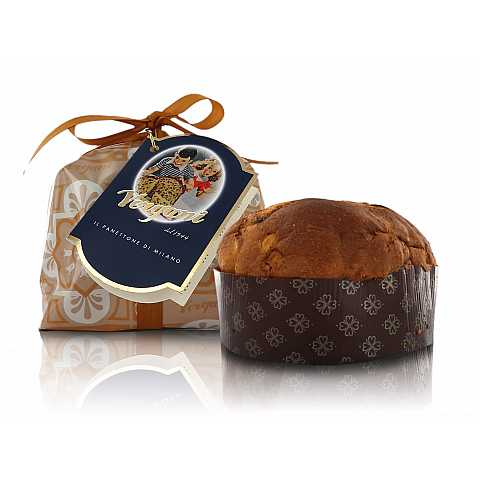 PANETTONE EXCELLENCE  0500 TARSIE