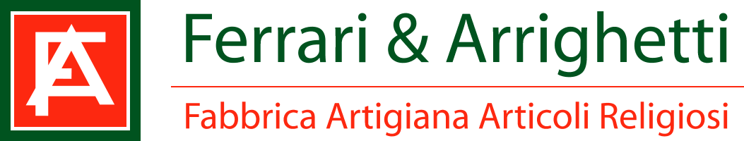 ferrari-arrighetti.com